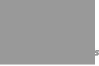 AA-logo 2013 ENG