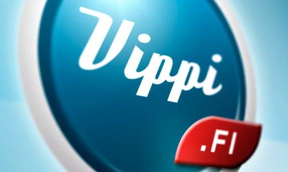 Vippi.fi: Yllätyksetön laina
