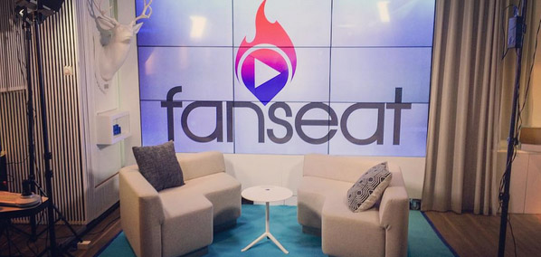 fanseat-feature
